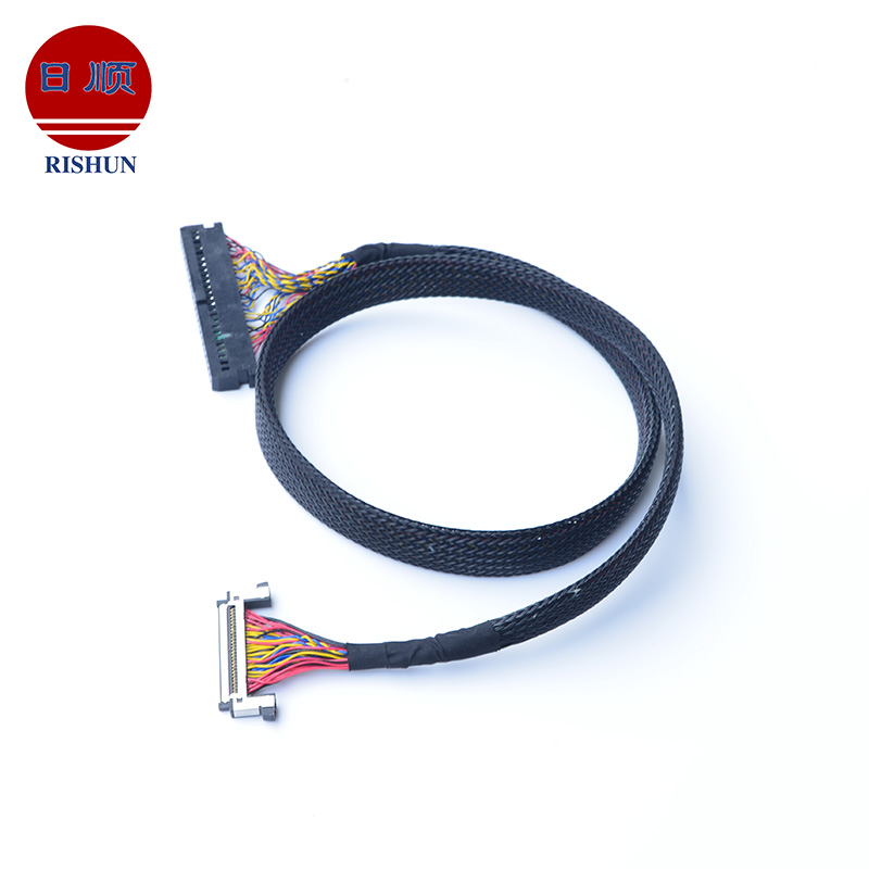 automotive wiring harness manufacturing companies in car wiring harness car wiring harness suppliers and manufacturers on automotive wiring harness manufacturing companies in