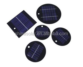 0 5w 0 7w 0 8w 1w 2w 3w 5w Pet 5v Solar Panel Price India View Mini Solar Panels Oem Product Details From Shenzhen Shine Solar Co Ltd On Alibaba Com