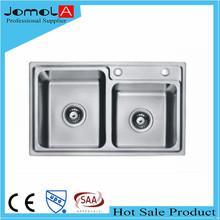 terrazzo kitchen sink, terrazzo kitchen sink suppliers and ... - Terrazzo Kitchen Sinks