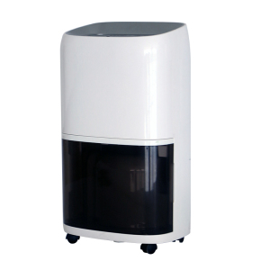 OL-270 domestic electric low noise 30 pint dehumidifier with active carbon filter
