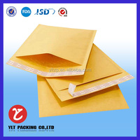 Shenzhen Yongliantai small kraft paper bag, no handle paper bag and cheap envelope on sale