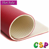 /product-detail/quality-guarantee-pvc-roll-used-basketball-floors-for-sale-60035049340.html