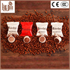 Direct Factory Price promotional espresso coffee capsule compatible