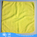 Fashion trade assurance promotional super quality customized quick dry microfiber towel