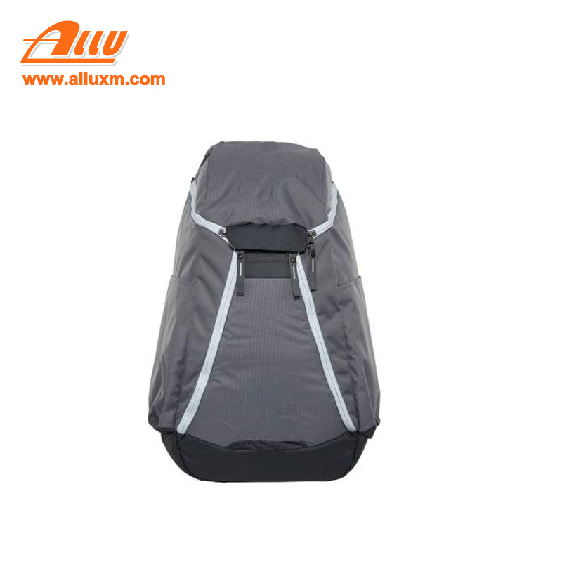 fashional Basketball Backpack for players