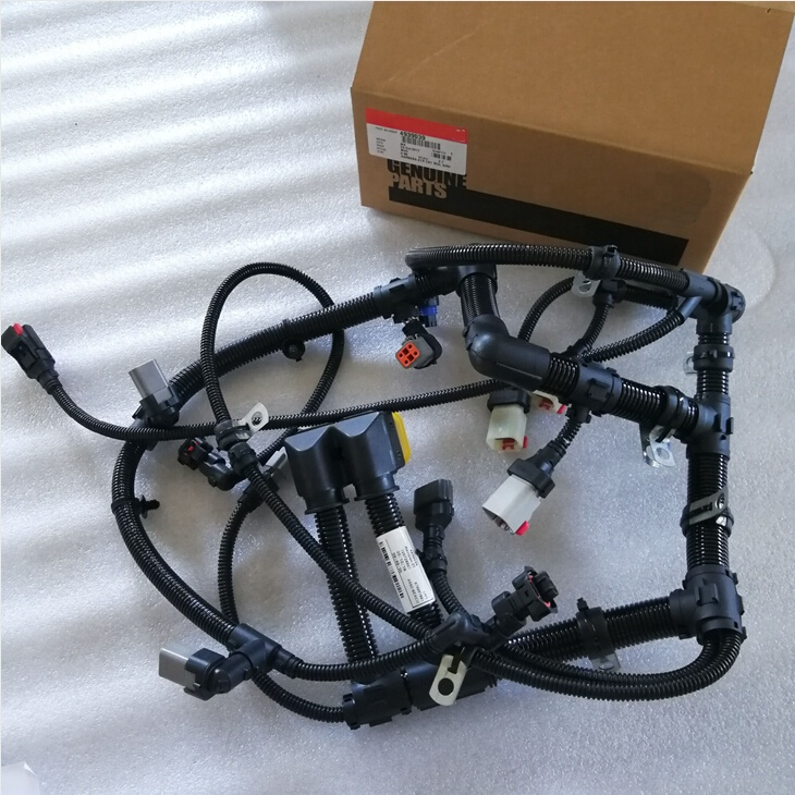 Swell Ecu Wiring Harness Wiring Diagram Data Wiring Database Obenzyuccorg