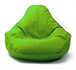 Bean Bag chair Otobi Furniture In BangLadesh Price puff chair
