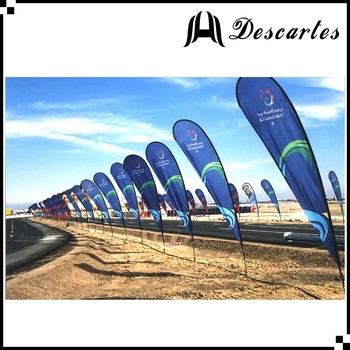 Wholesale Promotional Flagsoutdoor Decorative Flags And Banners