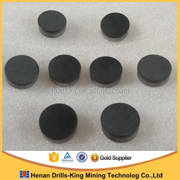 PDC diamond cutter used for water well drilling bit