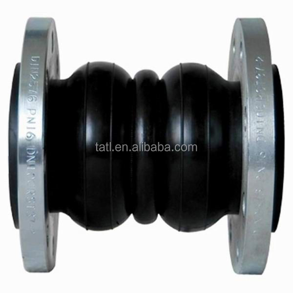 Flexible Coupling Rubber With Flange Buy Flexible