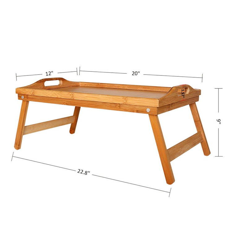 Bamboo-Foldable-Breakfast-Table-Laptop-Desk-Bed