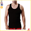 men vest,sleeveless summer vest,men sleeveless summer vest