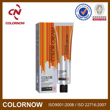 Dark Chocolate Brown Hair Color Dye, Best Dark Chocolate Brown Hair Dye Color Cream