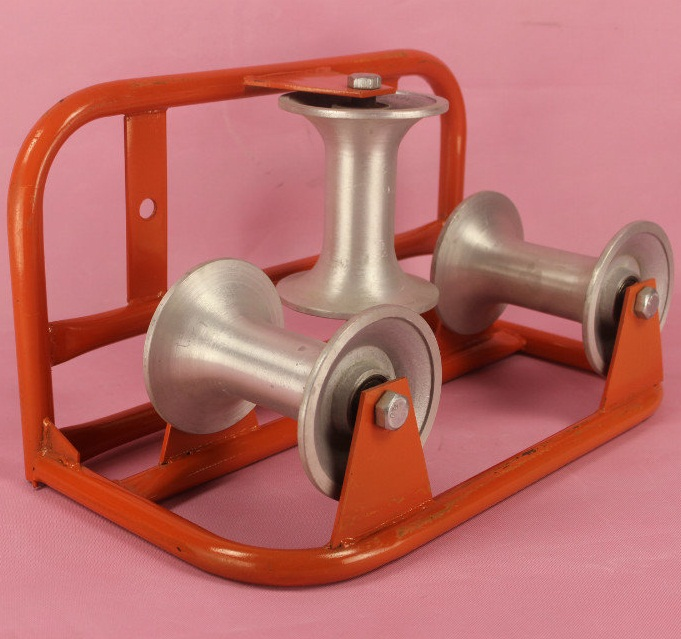Designer latest pulley block snatch block for sale