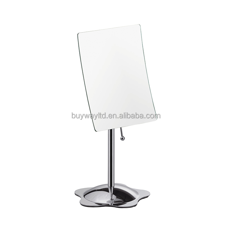 Cheap Table Top Mirrors, Cheap Table Top Mirrors Suppliers And  Manufacturers At Alibaba.com