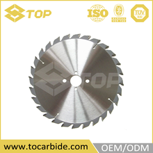 Brand new tooth cutting tools, marble saw blade, diamond concave blade
