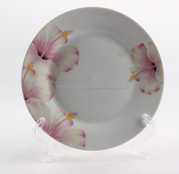 high quality bamboo disposable plates wholesale & High Quality Bamboo Disposable Plates Wholesale - Buy Bamboo ...