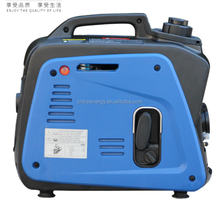 Only 17KG! 2000 5000 watt Fully Enclosed Backpaker/Camping/outdoor project use 12V DC Inverter Generator