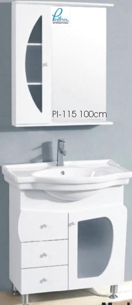Unique Design Pvc Bathroom Vanity Cabinet Buy Unique Design Pvc