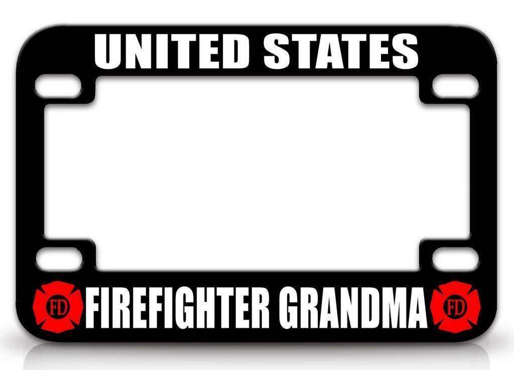 Cheap Firefighter Frame, find Firefighter Frame deals on line at ...