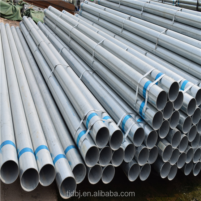 ms steel pipe required in bulk