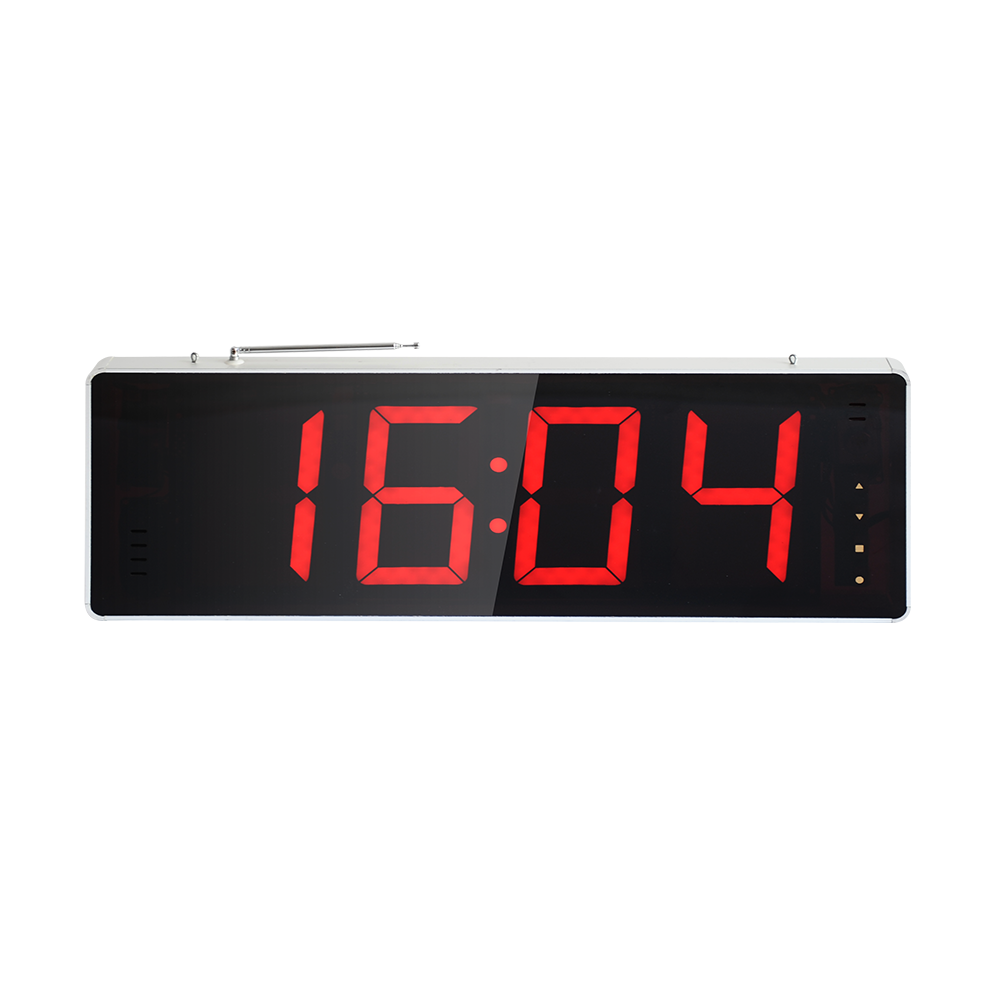 Grote Clear Touch LED Countdown Timer