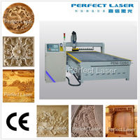 Plastic/Wood/ MDF/Plexiglas/Organic/Acrylic sign making cnc router for hot sale