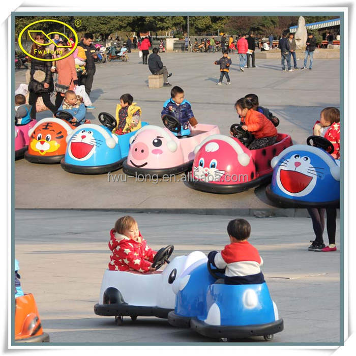 Professional Animal Drift Car For Kids Battery Drift Car Cheap