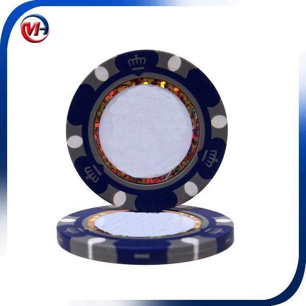 14 g casino monte carlo argile jetons de poker jetons de poker id de produit 60286574566 french. Black Bedroom Furniture Sets. Home Design Ideas