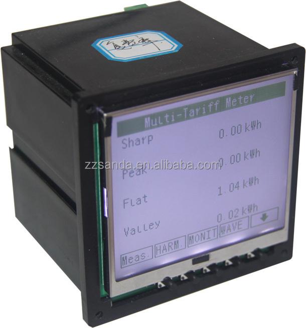 25 Hz Peaking Amplifier