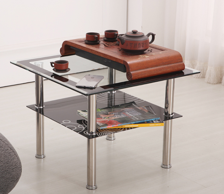 Glass Center Table, Glass Center Table Suppliers And Manufacturers At  Alibaba.com