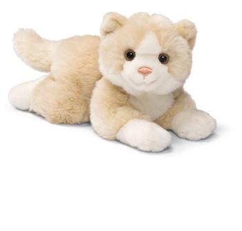 921f7530ed4a 2 Inch Plush Animals Lovely Cat Shape Wholesale Custom Mini Stuffed Animals  From China 2 Inch