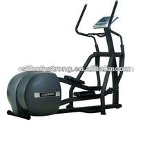 Magnetic cross trainer/Standing Elliptical bicycle trainers FT-6808 / Commercial Elliptical
