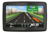 TomTom VIA 1505TM 5-Inch Portable GPS Navigator with Lifetime Traffic & Maps