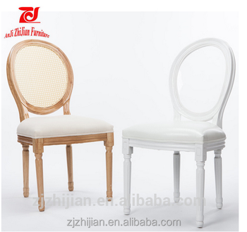 2016 wooden clear back french chair clear ghost chairs ZJ-S02 Transparent back louis side  sc 1 st  Alibaba & 2016 Wooden Clear Back French Chair Clear Ghost Chairs Zj-s02 ...