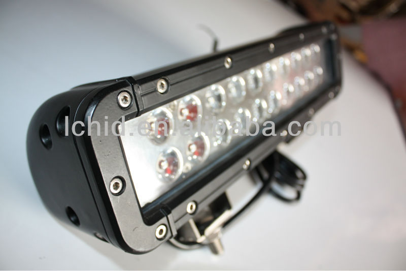 Used emergency light bars for sale used emergency light bars for used emergency light bars for sale used emergency light bars for sale suppliers and manufacturers at alibaba aloadofball Image collections