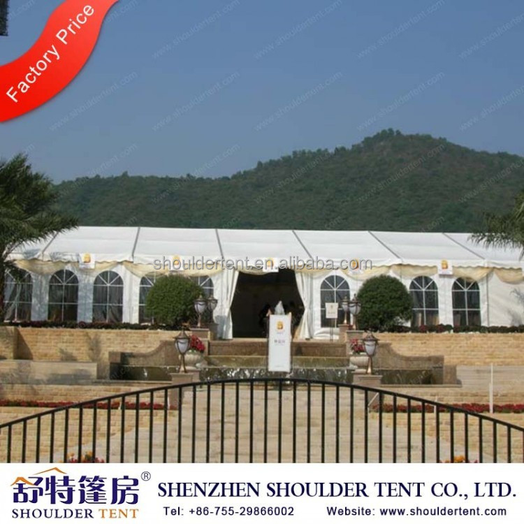 Marquee Tent,30X50 Big Tent,Wedding Marquee Canopy