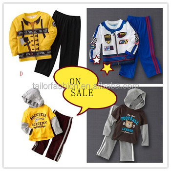 Wholesale wholesale stock clothes cheap china wholesale kids ...
