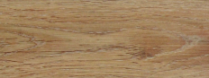 Dark wood rough surface finish luxury vinyl plank.png