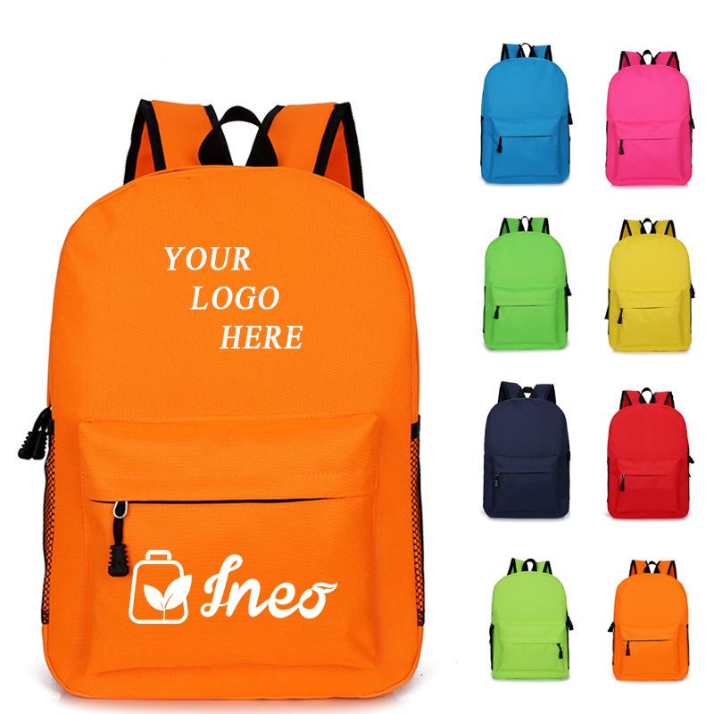 dcebcf07a9a47 مصادر شركات تصنيع الجملة حقائب مدرسية والجملة حقائب مدرسية في Alibaba.com