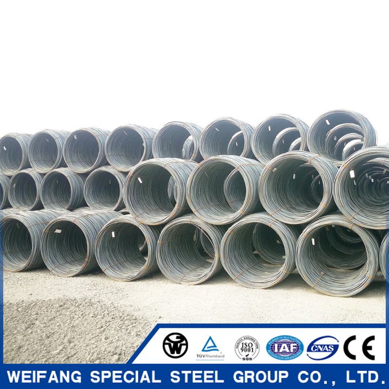 High Carbon Steel Wire Rod Wholesale, Wire Rod Suppliers - Alibaba