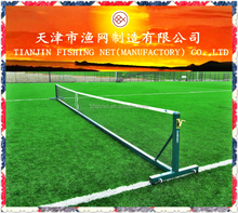 Professional sports tennis net ball net,standard tennis net,tennis net