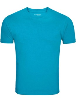Hot sale cheap promotional 2 dollar t shirts buy for Cheap promo t shirts