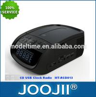 Alarm clock radio,CE RoHs Approved Alarm clock radio,cd mp3 usb player Alarm clock radio