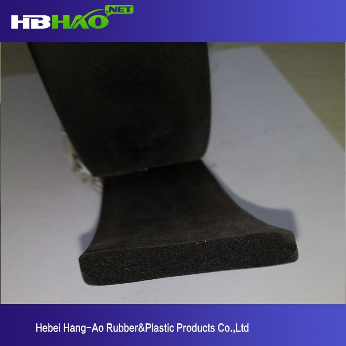 heat resistant sponge square diaphragm rubber sheet