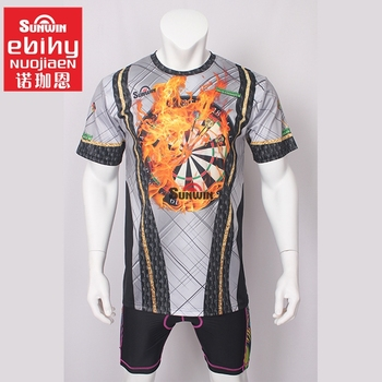 d9ee7a3b Latest Custom Dri Fit Sublimated Printing Mens T Shirts - Buy Men's ...