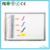 10 users infrared interactive whiteboard