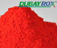 Organic Pigment Powder - Pigment Red 146 used in Coating