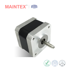 NEMA17 42bygh stepper motor for 3D printer