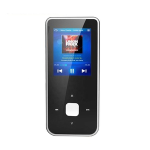 Mobile Mp4 Song Download, Wholesale & Suppliers - Alibaba